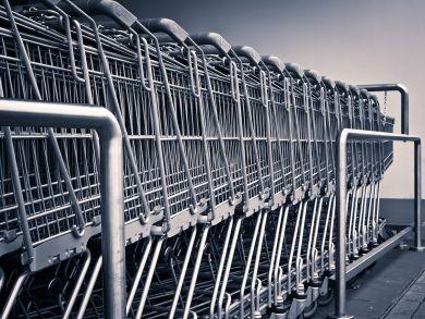 Cómo reducir el abandono de los carritos de compra