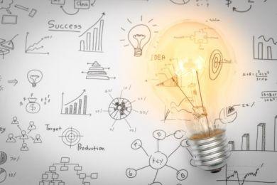 Ideas para optimizar campañas de bajo presupuesto de Google Adwords
