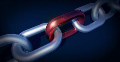 Mejora tu SEO con link Building