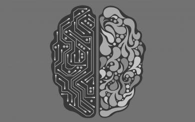 La inteligencia artificial aplicada al marketing digital