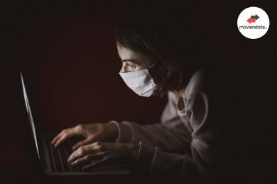 Consejos para retener a los clientes después de la pandemia