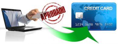 Cómo resolver un pago rechazado en adwords