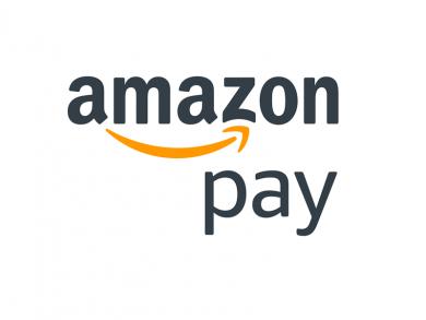 Amazon Pay:  La plataforma de pagos online de Amazon
